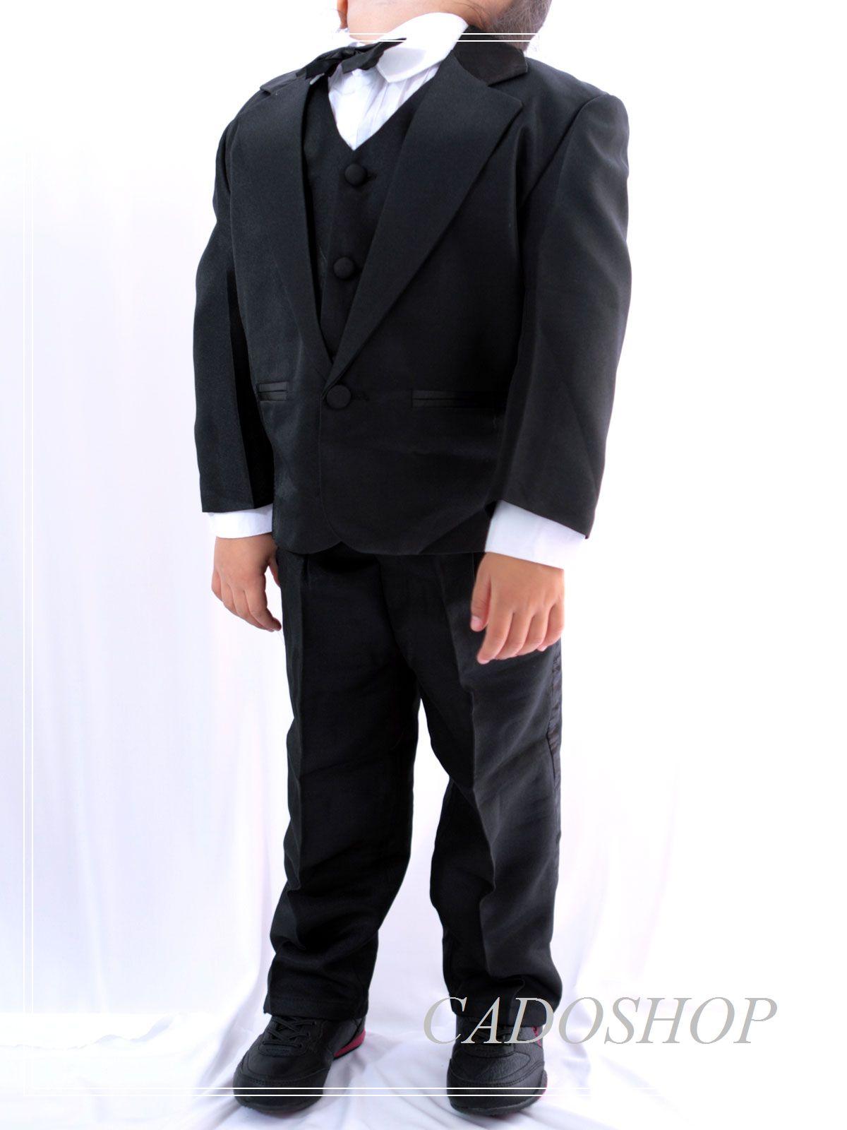 Costume enfant garçon 6 mois 1 2 3 ans mariage cérémonie baptême soirée  VCS47. CADOSHOP. VCS47. IMG 8230. IMG 8243. IMG 8242 a6e495505c0