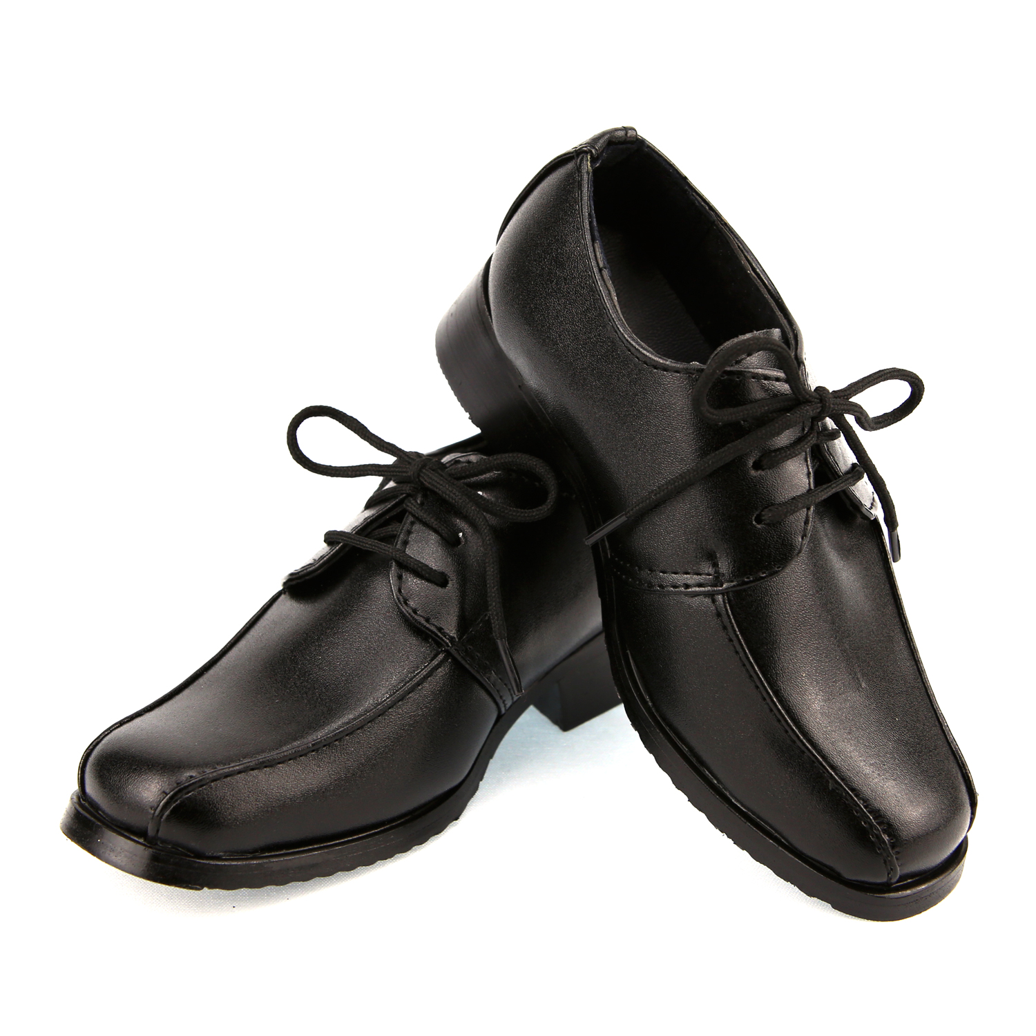 chaussure derby enfant gar on pour c r monie mariage c5167 noir chaussures gar on cadoshop. Black Bedroom Furniture Sets. Home Design Ideas
