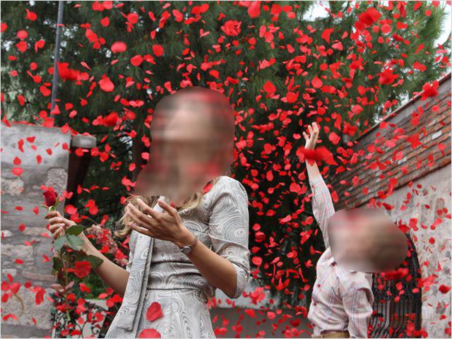 272c1_20288204_jpg r_640_600 b_1_d6d6d6 f_jpg q_x xxyxx - Canon Petale De Rose Mariage