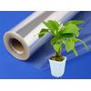 Rouleau de film fleuriste cellophane emballage fleur panier ROL1