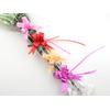 Petits nœuds papillon ruban pour nœuds de serviettes boites de dragées mariage DNP1