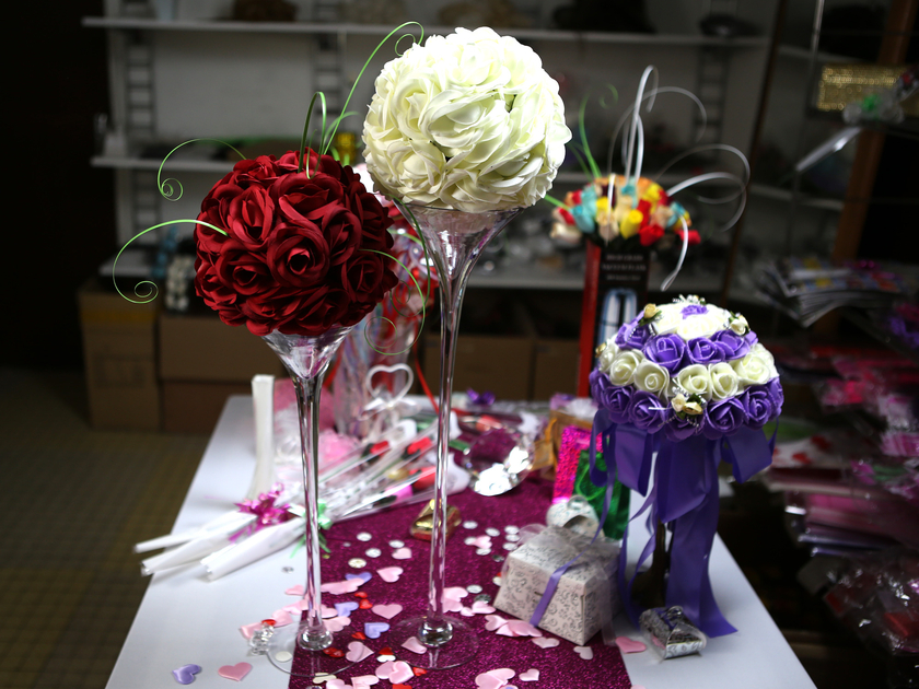 vase martini 50 cm support boule de fleur vsm50 d co mariage fete vendu en magasin vase vase. Black Bedroom Furniture Sets. Home Design Ideas