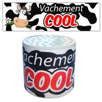 VACHEMENT COOL
