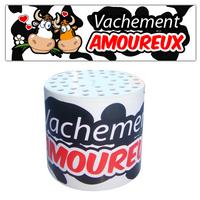 VACHEMENT AMOUREUX