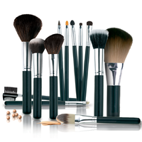 PINCEAUX PROFESSIONNAL MAKE-UP Beter Pharmacy