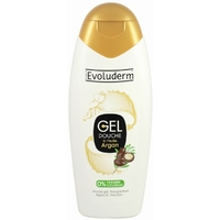 Gel douche ARGAN - 400 ML