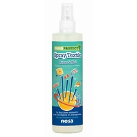 Spray textile prévention contre les poux 250 ml