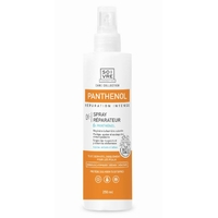 Spray pour le corps PANTHENOL 250 ml
