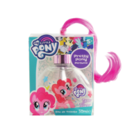 Eau de toilette Little Pony - 50 ml