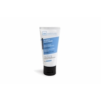 Bubble mask - Nettoie la peau