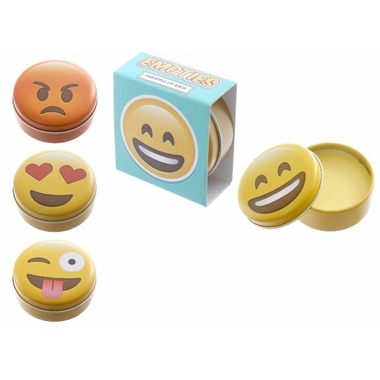 baumes emoticones