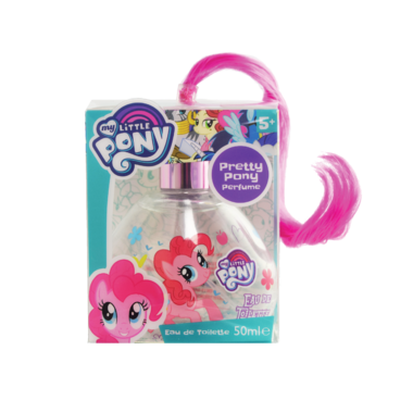 littl pony k33002