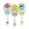 Brosses Monstres WOW