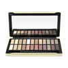 Palette NAKED - 24 couleurs