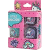 Mini set LICORNE MARTINELIA