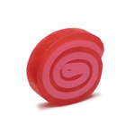PB360 Cranberries & Cream Roly Poly Soap