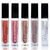 Collection Gloss lumineux Unlimited