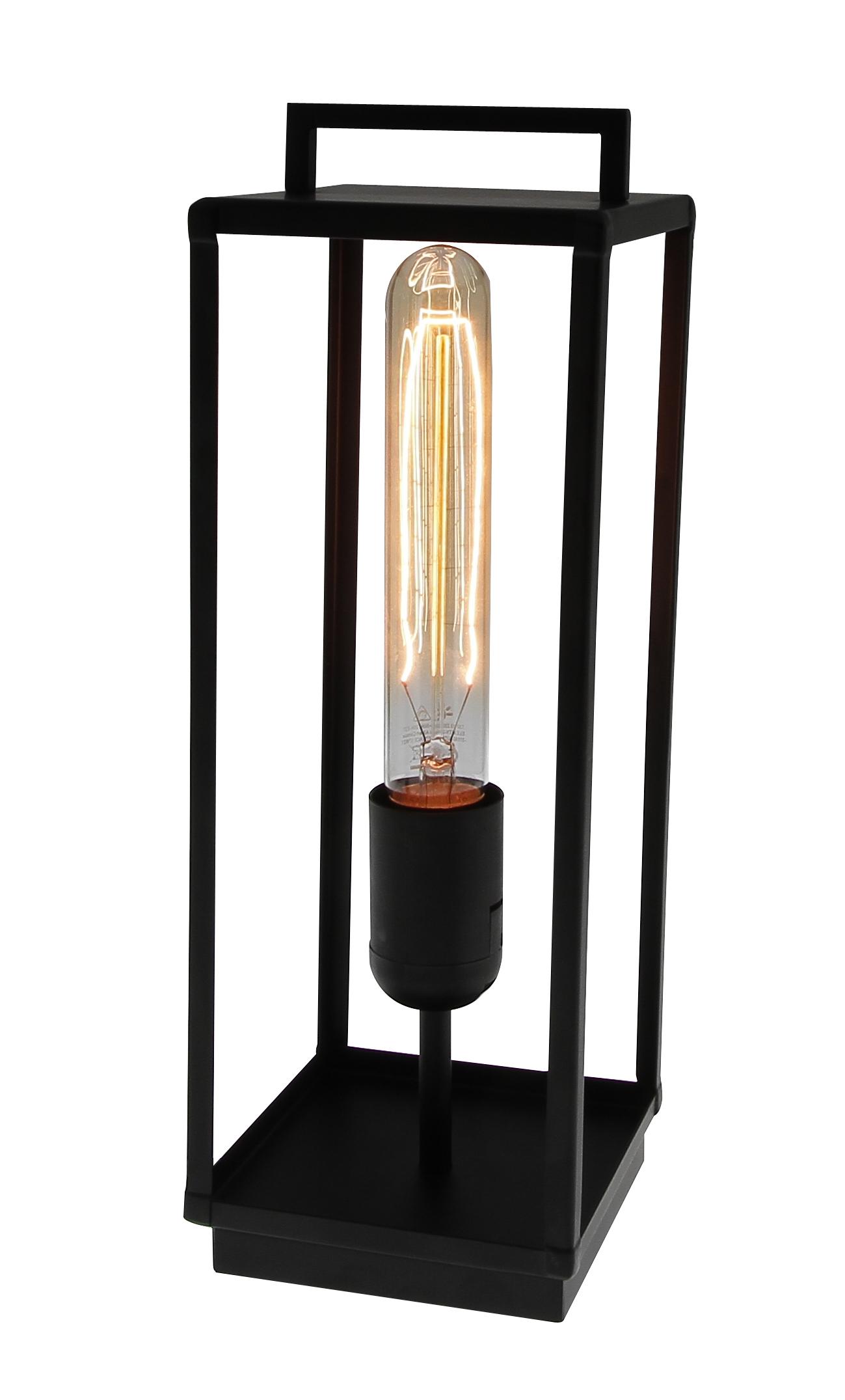 Lampe Karl