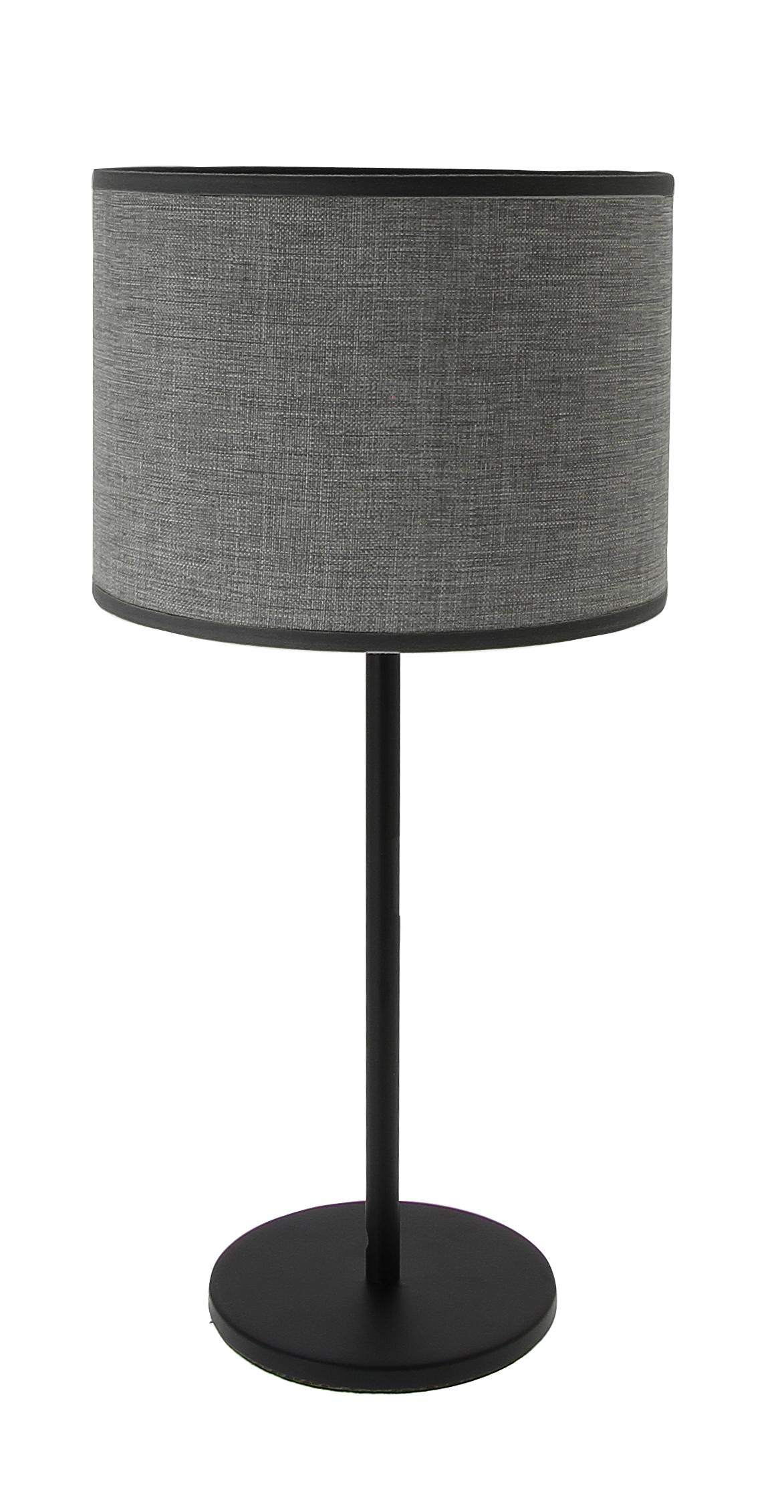 Gris Max Titanepied Gris Lampe Anthracite Titanepied Lampe Max Anthracite N0wnOvm8