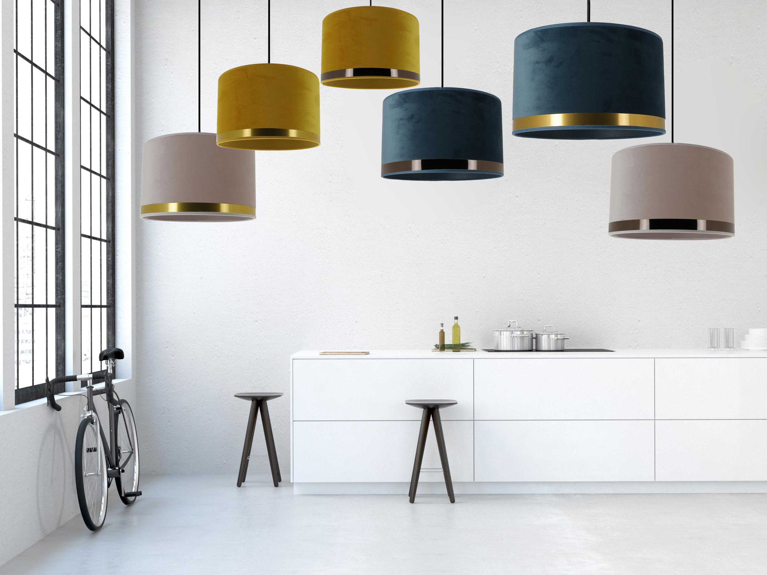 la nouvelle gamme art d co actualit s e metropolight. Black Bedroom Furniture Sets. Home Design Ideas