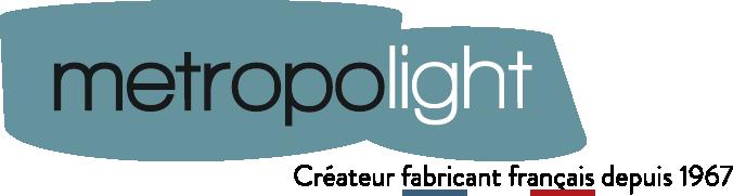 e-metropolight