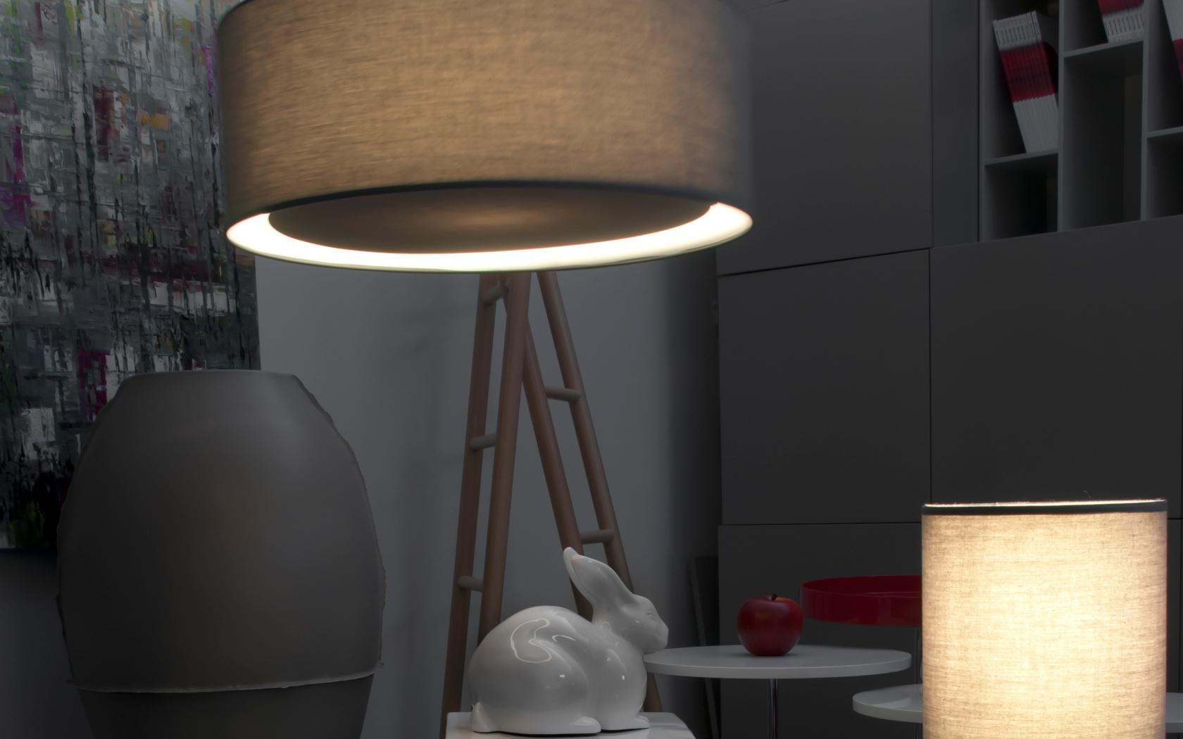 Choisir l 39 clairage de son entr e choisir son luminaire for Luminaire entree