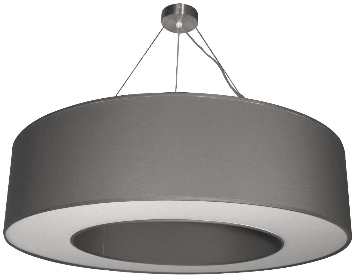 des suspensions xxl sont disponibles actualit s e metropolight. Black Bedroom Furniture Sets. Home Design Ideas