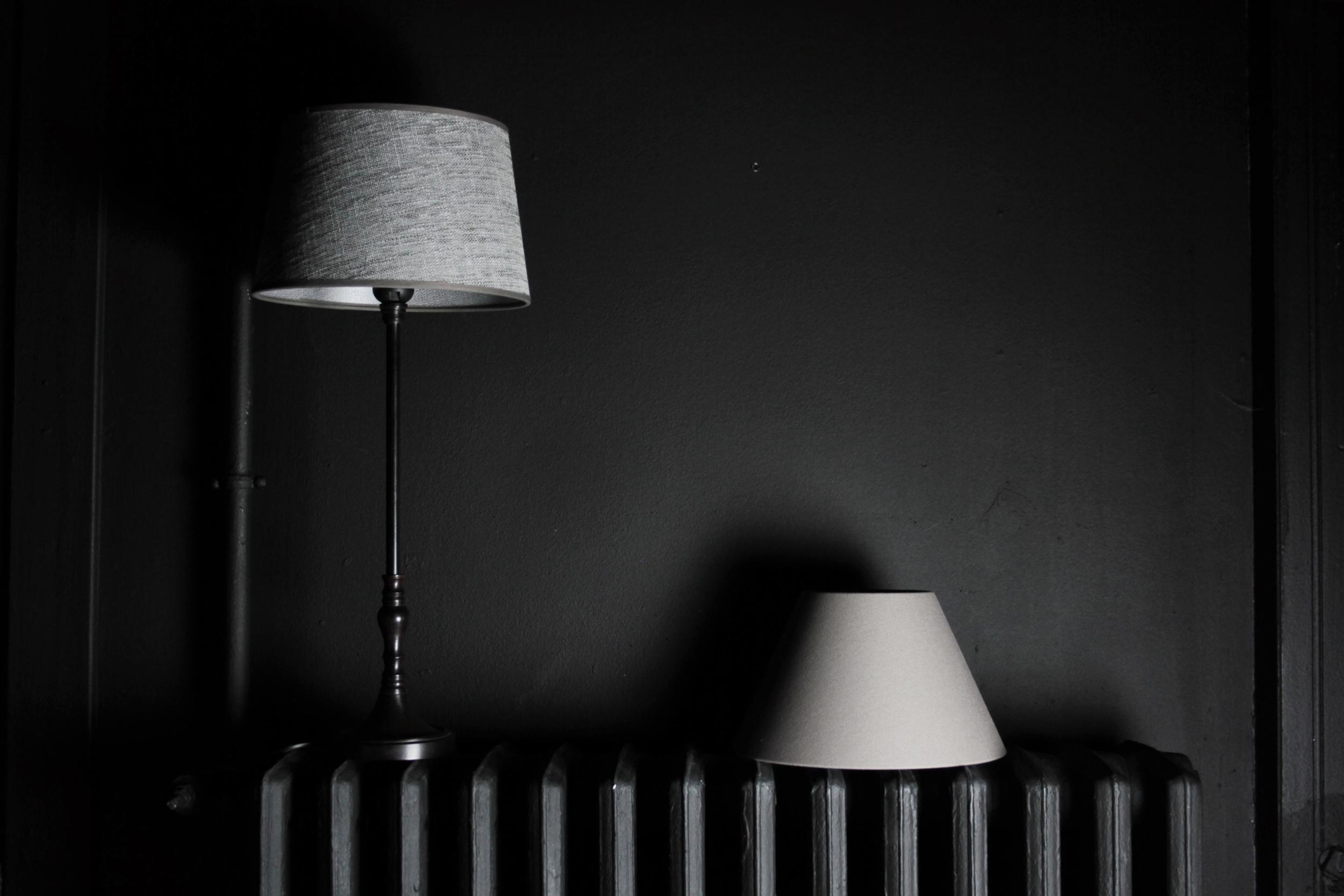 choisir son abat jour blog de e metropolight. Black Bedroom Furniture Sets. Home Design Ideas
