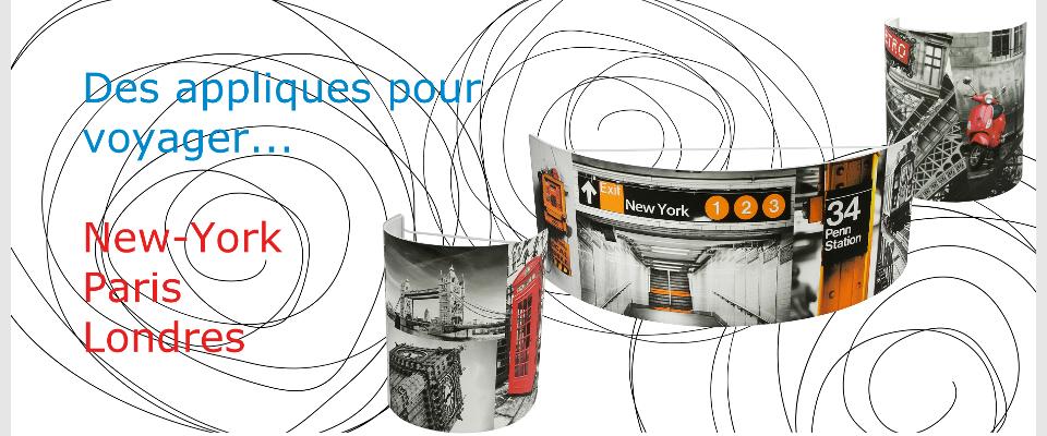metropolight fabricant fran ais de suspensions d 39 abat jours et de luminaires modernes et. Black Bedroom Furniture Sets. Home Design Ideas