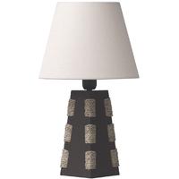 metropolight fabricant fran ais de suspension d 39 abat jour et de luminaires. Black Bedroom Furniture Sets. Home Design Ideas