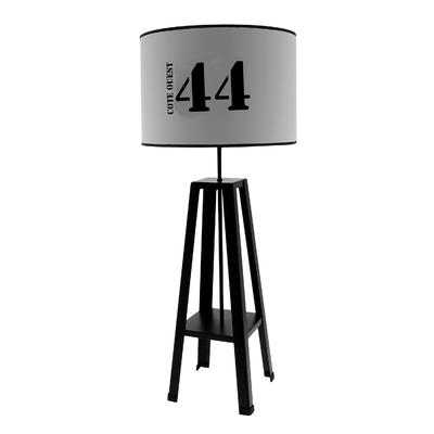 Lampe Atelier Côte Ouest (44)