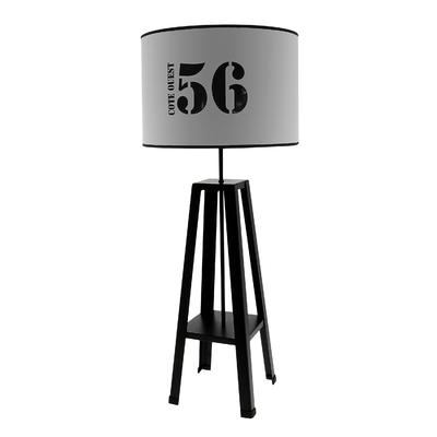 Lampe Atelier Côte Ouest (56)