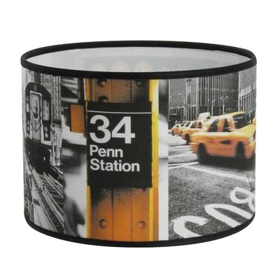Abat-jour Penn Station 20 cm
