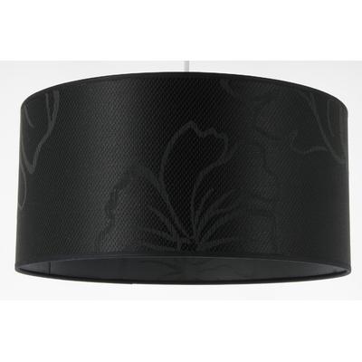 Suspension Blackflower