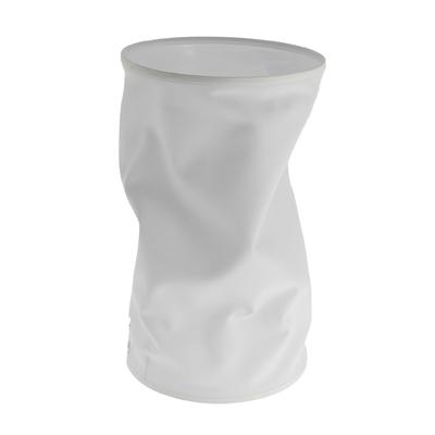 Lampe Froissée blanche
