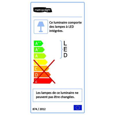 étiquette énergétique LED-01