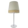 Lampe Manon naturelle 1