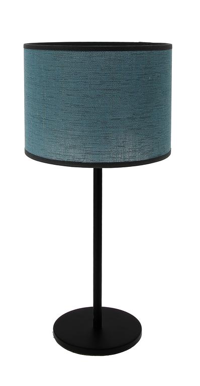 lampe max bleu curaçao