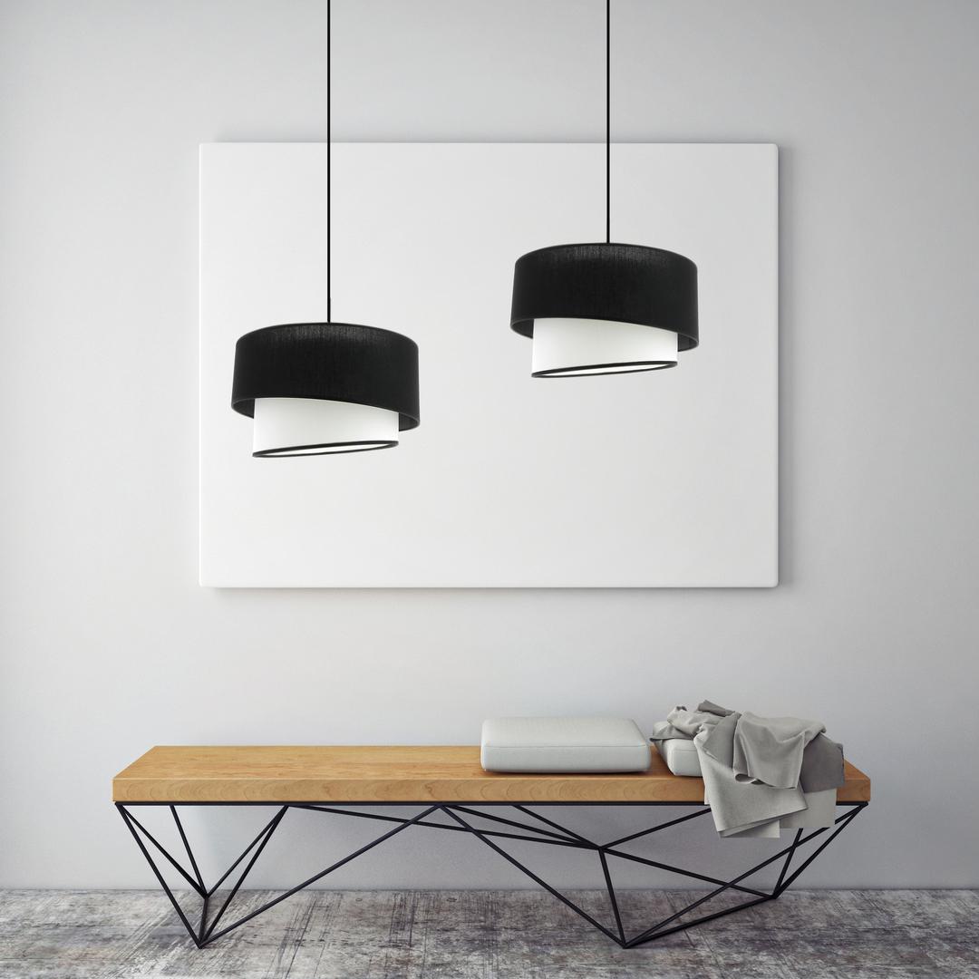 IONOS BLACK & WHITE