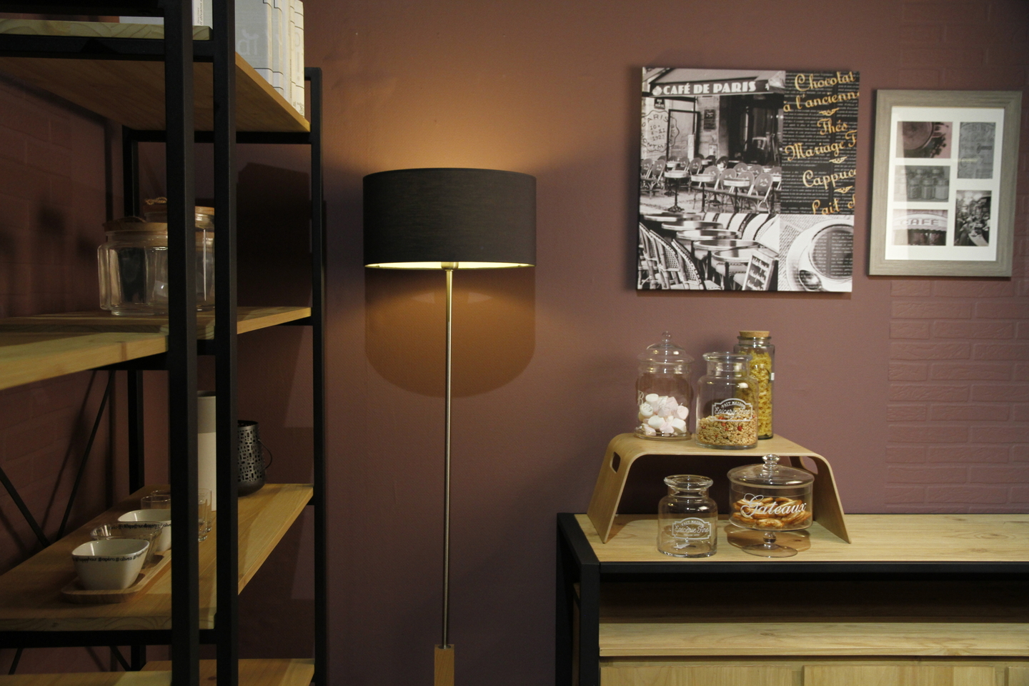 cyl anthracite 39  ambiance (2)