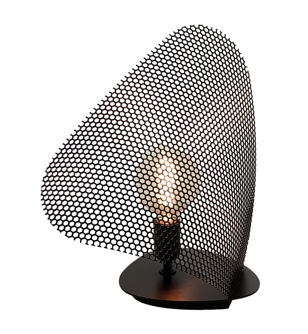 Lampe Voile