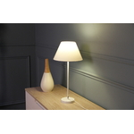 forme empire blanc 25 ambiance