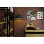 forme empire anthracite 45 ambiance