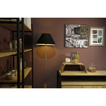 forme empire noir 45 ambiance