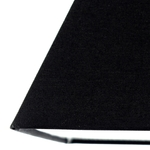forme pyramide noir zoom