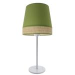 Lampe Manon vert olive 1