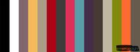 nvx-coloris-abj-2015