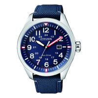 CITIZEN AW5000-16L