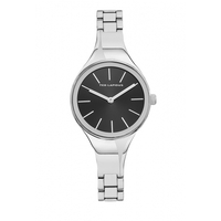 TED LAPIDUS A0722ANIW