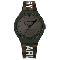 SUPERDRY SYG251E